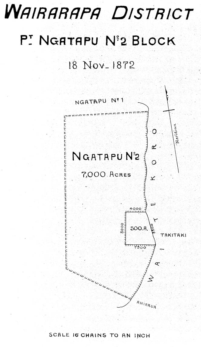 map-Tur02PlanP139a[1]Ngatapu No2 Block